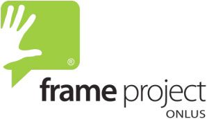 Frame Project Onlus